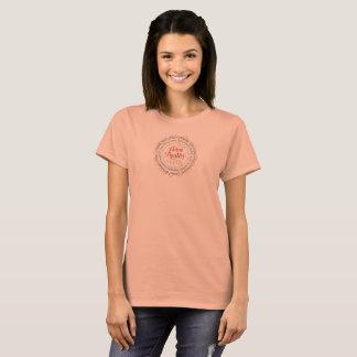 Jane Austen Period Drama Movies T-Shirt