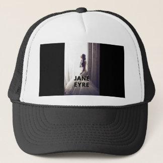 JANE EYRE Trucker Hat