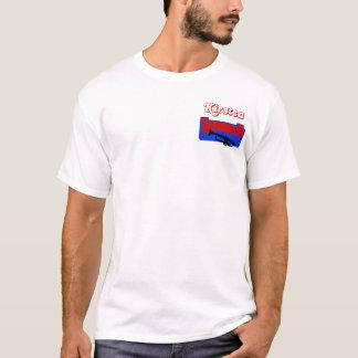 janet davis T-Shirt
