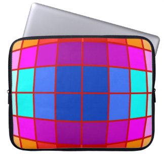 Janet Laptop Sleeve