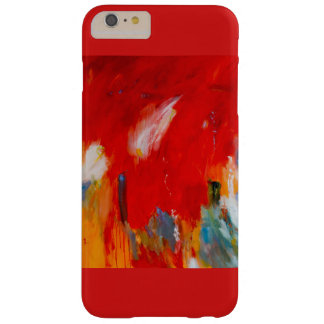 Janet London iphone 6 art case