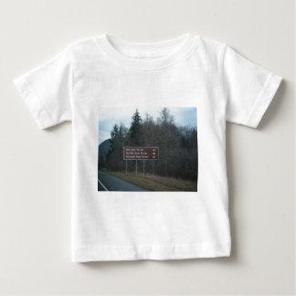 January 16 (157) baby T-Shirt