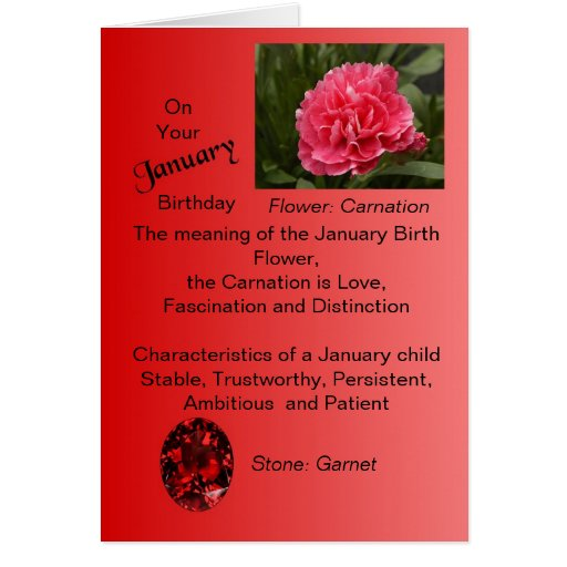 off grid home designs with January Birthday Card Carnation And Gar  137104162410412407 on Big beautiful eyes emoji round sticker 217199347089735556 as well Its a girl baby shower cake topper 256039767383191851 also Recording Studios besides Underground Triage Shelter further Super cute emoji round pillow 256477930262092175.