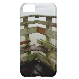 January Pier iPhone 5C Case