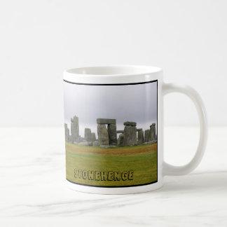 January View Mug