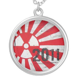 Japan 2011  ...in Memory Amuletten