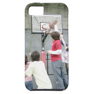 Japan 2 iPhone 5 case