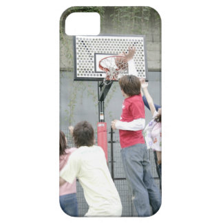 Japan 2 iPhone 5 cover