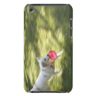 Japan 2 iPod touch Case-Mate case