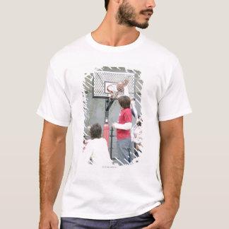 Japan 2 T-Shirt