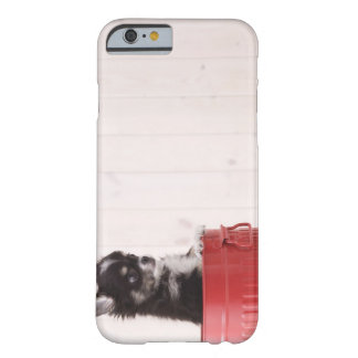Japan 4 barely there iPhone 6 case