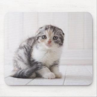 Japan 5 mouse pad
