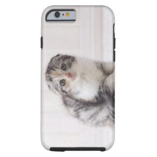 Japan 5 tough iPhone 6 case