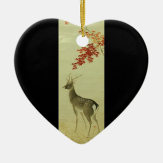 japan-94821.jpg christmas ornament