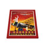 Japan Air Transport - XL Canvas Prints