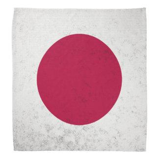 Japan Bandana