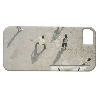 Japan Case For The iPhone 5
