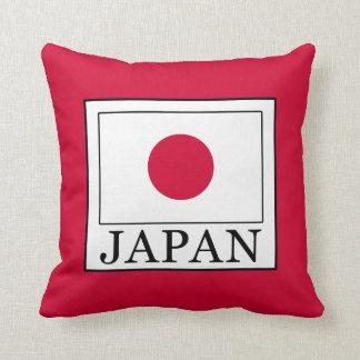Japan Cushion