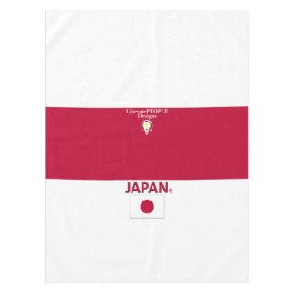 Japan Designer Tablecloth