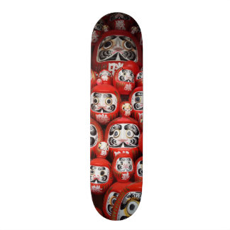 japan dharma SK8 Skate Board Decks