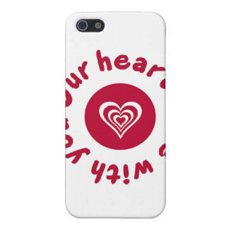 Japan Earthquake and Tsunami Relief Shirt iPhone 5 Cases