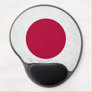 Japan Gel Mouse Pad
