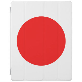 Japan iPad Cover