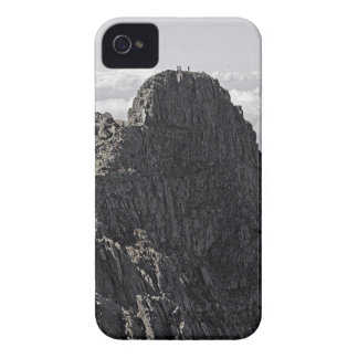 Japan iPhone 4 Case