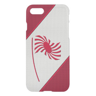 Japan iPhone 8/7 Case