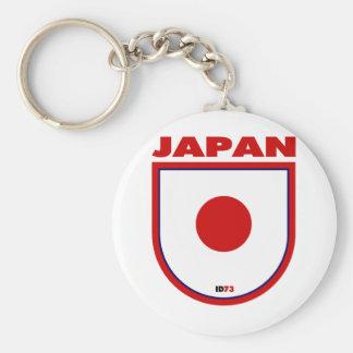 Japan Key Chains