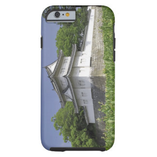 Japan, Kyoto, Nijo Castle Tough iPhone 6 Case