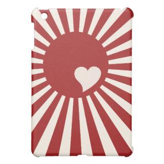 Japan Love Case For The iPad Mini