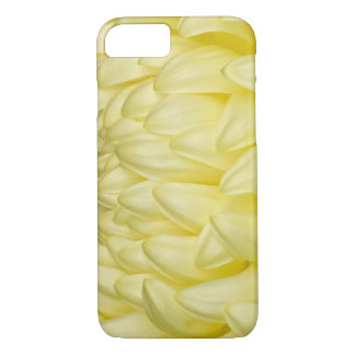 Japan, Mie, Ise Shrine, Chrysanthemum iPhone 8/7 Case