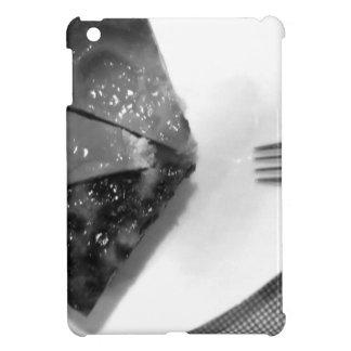 """Japan modern art akagi contemporary artist "" Cover For The iPad Mini"
