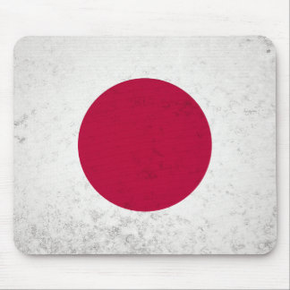 Japan Mouse Pads