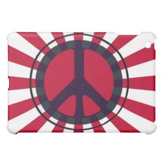 Japan Quake Relief iPad Mini Cover