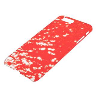 Japan-Red iPhone 8 Plus/7 Plus Case