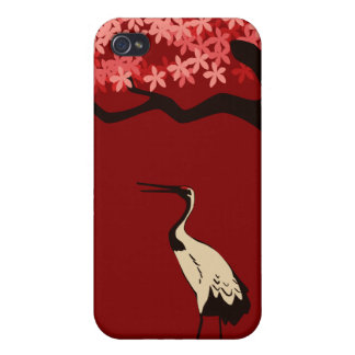 Japan Relief iPhone 4 Speck Case iPhone 4/4S Cases