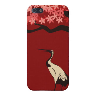 Japan Relief iPhone 4 Speck Case iPhone 5 Covers