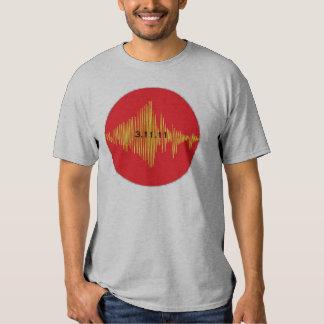 Japan Relief Shirt