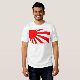 Japan Shirts