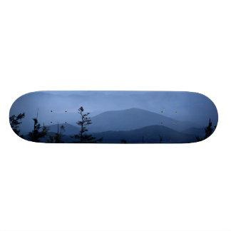 japan subokuga SK8 18.1 Cm Old School Skateboard Deck