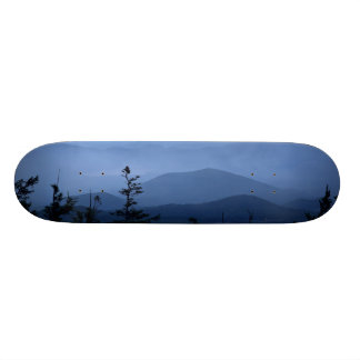japan subokuga SK8 Skateboard