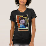 Japan T-shirts