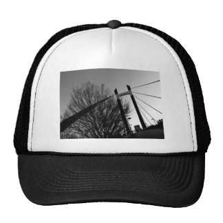 """Japan the most famous photographer modern art "" Cap"