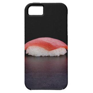 Japan, Tokyo, Shibuya 2 iPhone 5 Case