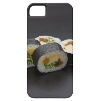 Japan, Tokyo, Shibuya Barely There iPhone 5 Case