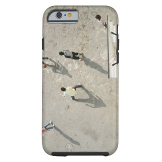 Japan Tough iPhone 6 Case