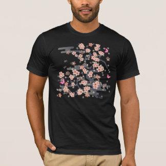 JAPANESE Blossom T-Shirt