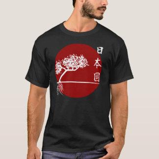Japanese Bonsai T-Shirt